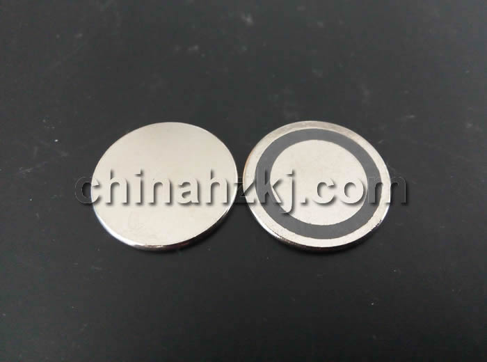 20mm Ceramic Atomizing Pieces